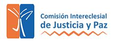 Justicia y paz Colombia