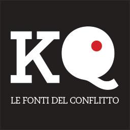 Konflict Quellen – Le fonti del conflitto (2013)